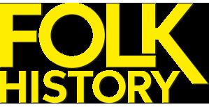 FolkHistory