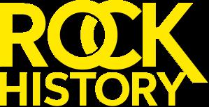 RockHistory