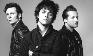 Green-Day-to-Perform-First-Live-Show-of-the-Year-FDRMX