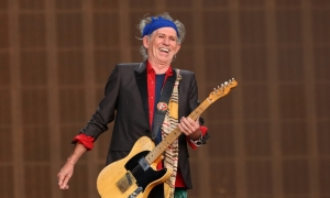keith-richards-barclaycard-present-british-summer-time-hyde-park