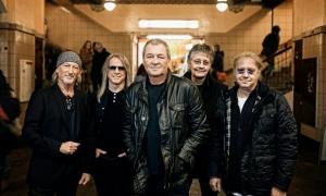Deep Purple.promoFB.0520-14.subway stn