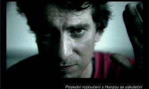 Jan Bezdek - Ice B - RIP