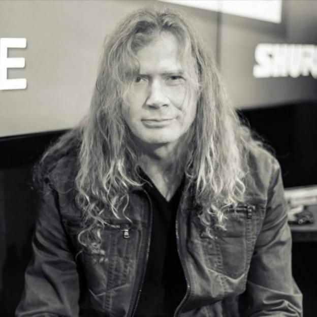 Megadeth 02