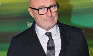 Phil Collins_sad