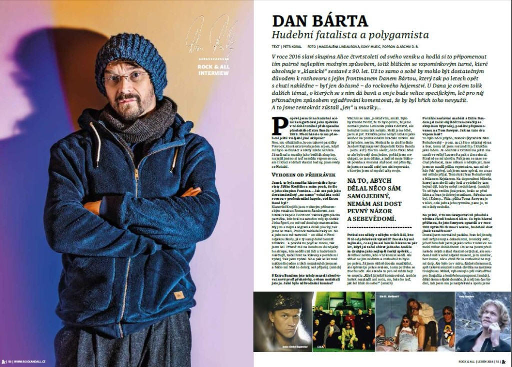 R&A 2016_01 - 50-51 - Dan Barta