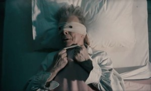 David-Bowie-Lazarus-video-640x355