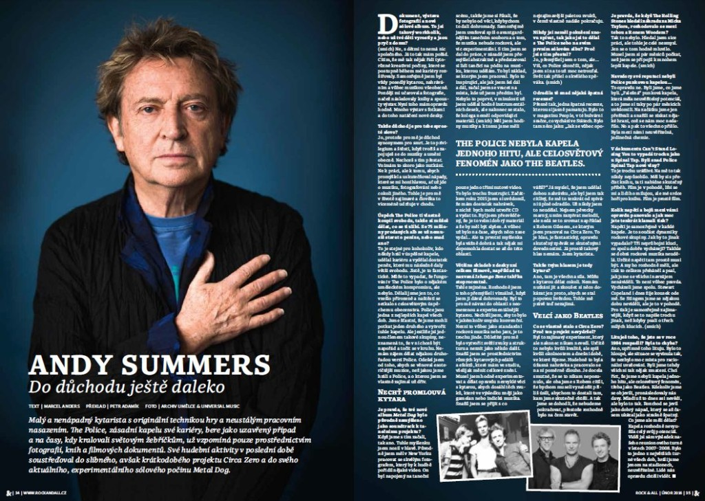 R&A 2016_02 - 31-32 - Andy Summers