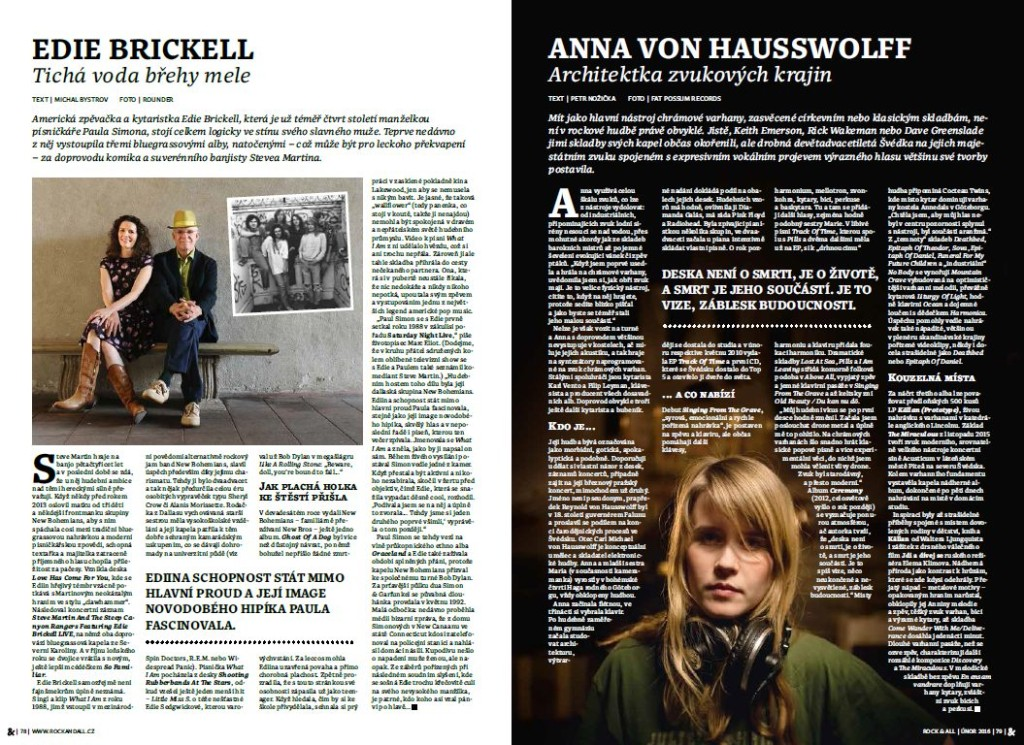 R&A 2016_02 - 78-79 - Brickell + Hausswolff