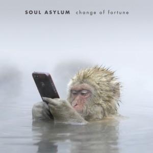 Soul-Asylum-Change-of-Fortune