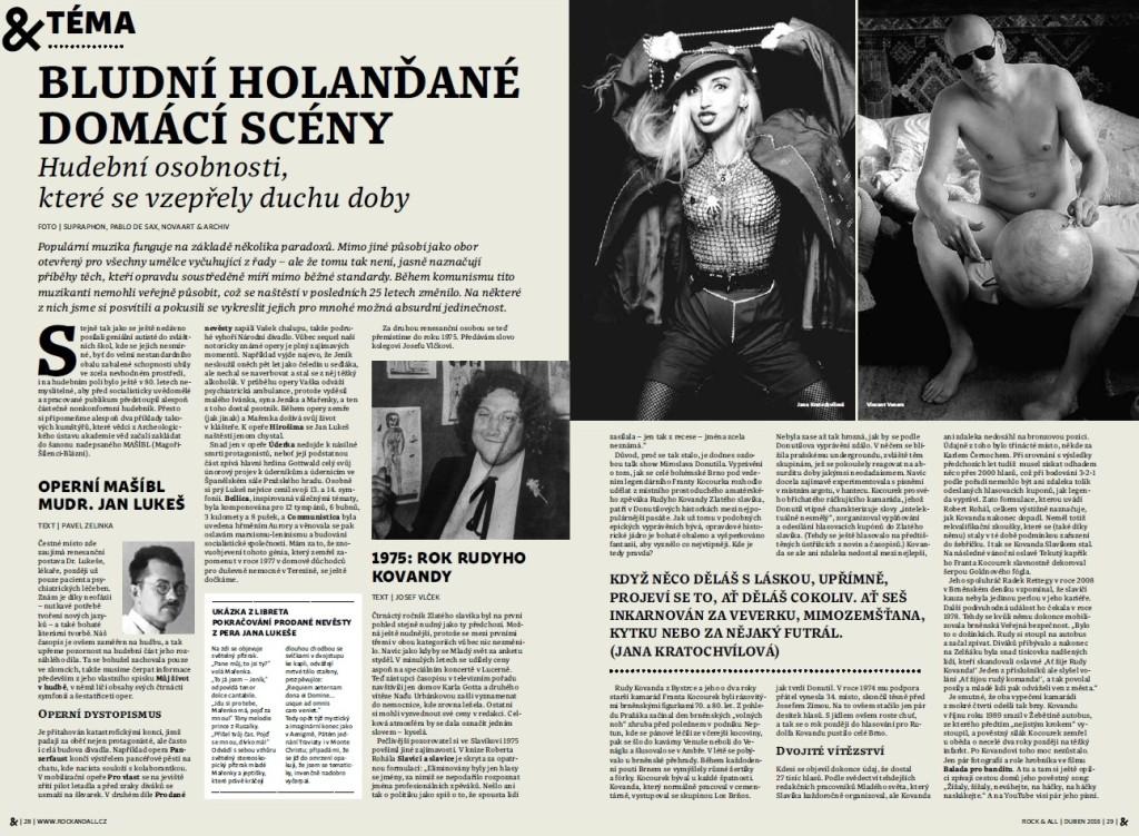 Rock&All 2016_4 - Bludni Holandane