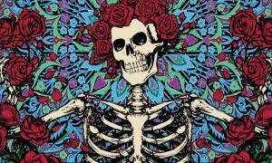 grateful-dead-650
