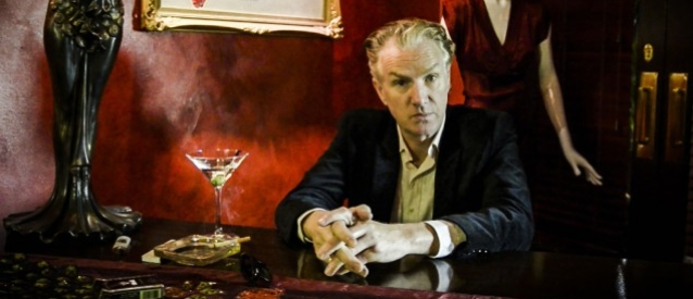 Mick_Harvey-2016-press-photo-1a