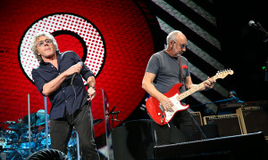 The-Who_ca-2015