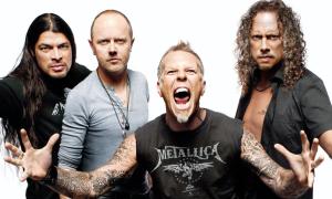 metallica-2016-band