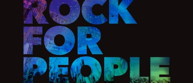 rock-for-people-2016_bf884f_profile