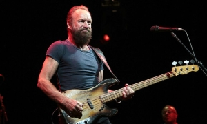 sting-performs-on-stage-at-the-cap-roig-festival-2015