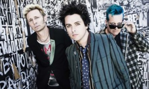 green-day-photo-credit-frank-maddocks-extralarge_1471542558823-600x310