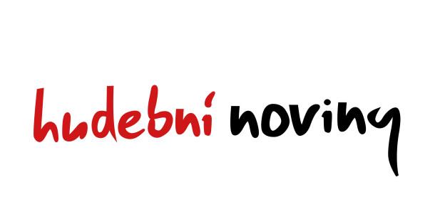 logo-hudebni-noviny