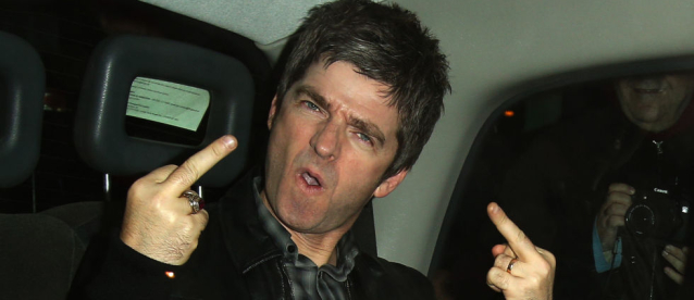 landscape-1446826057-noel-gallagher-esquire-uk-interview