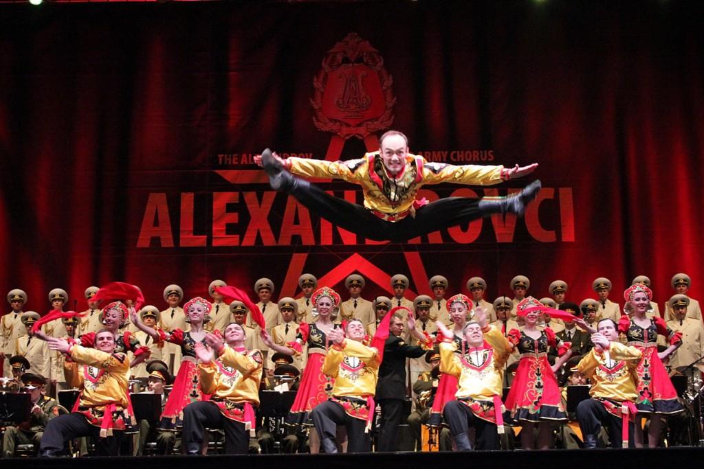 2613151_alexandrovci-v-ba-2013-6