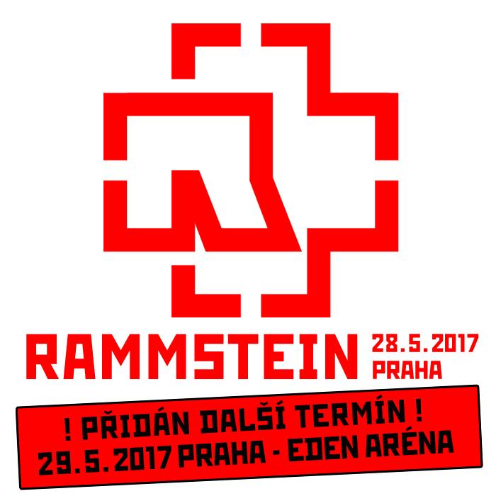 rammstein_700x700_pridan-dalsi-termin