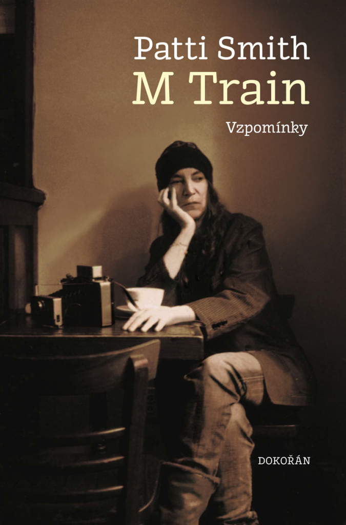 smith-m-train