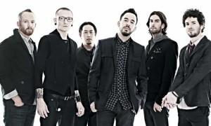 Linkin_Park_3