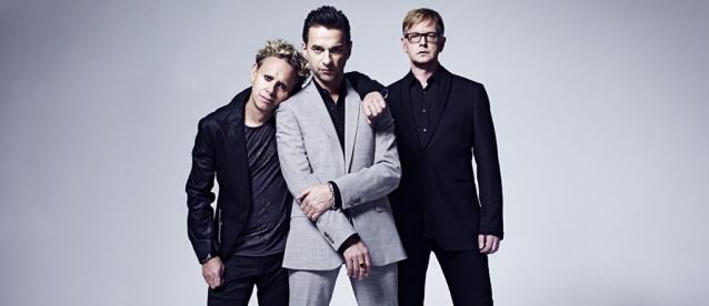 depeche_4