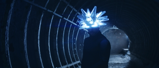 Jamiroquai_press_mail