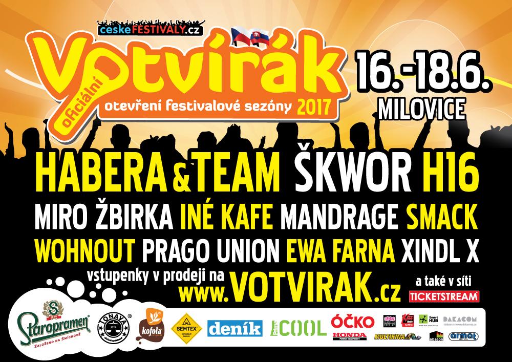 votvirak-A-sirka-20170405