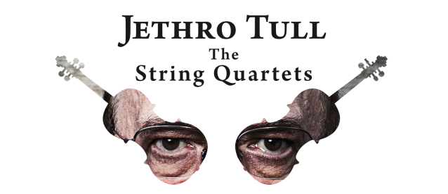 Jethro-Tull-String-Quartet-Cover-2017-billboard-embed