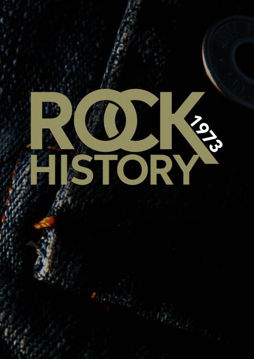 RH_1973