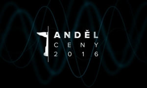 andel_2016