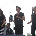 Ewa Farna ft. David Dorůžka