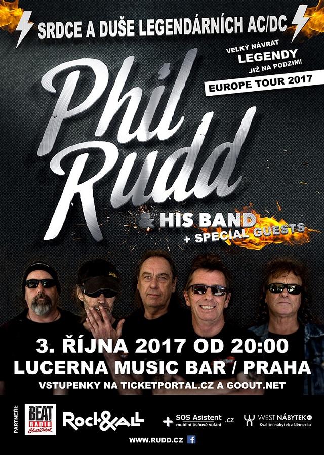 Podzimní turne_vizuál_Praha