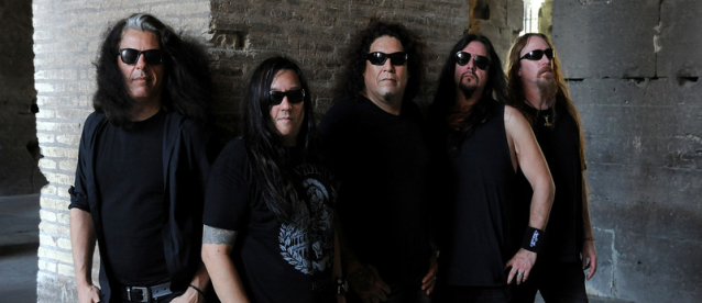Testament_band2017