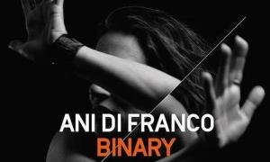 difranco