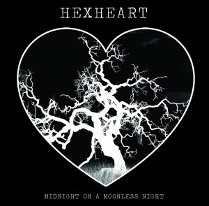 HEXHEART
