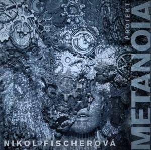 NIKOL FISCHEROVÁ