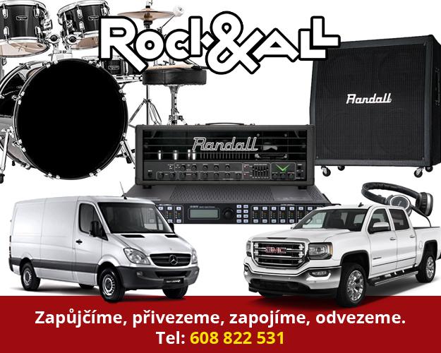 ra-banner-2