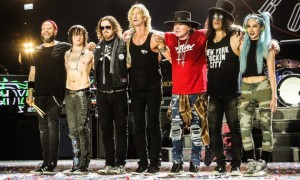 Guns-N-Roses-Metlife-5