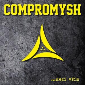 COMPROMYSH