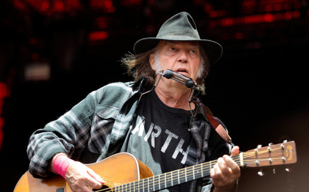 Neil-Young-actual