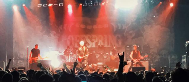 Offspring-live-web