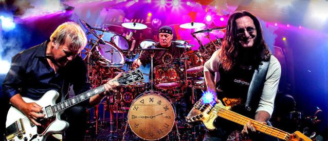 Rush-show-2012