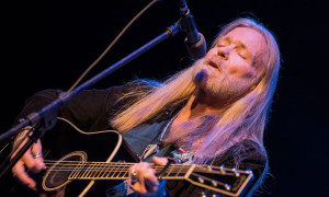 gregg-allman-via-concord-records-cut