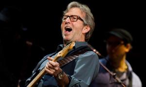 Clapton-cut2