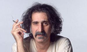 Frank-Zappa-s-cigem-cut