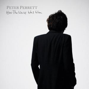 PETER PERRET
