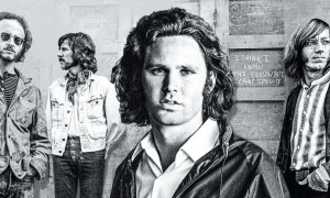 The-Doors_Singles-cut